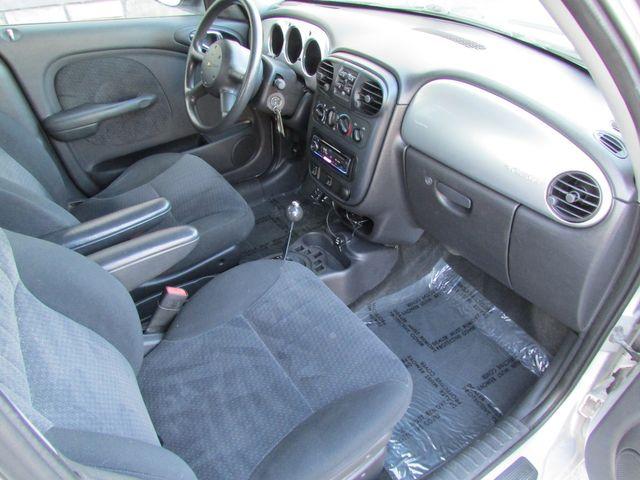 2005 Chrysler PT Cruiser Touring in American Fork, Utah 84003