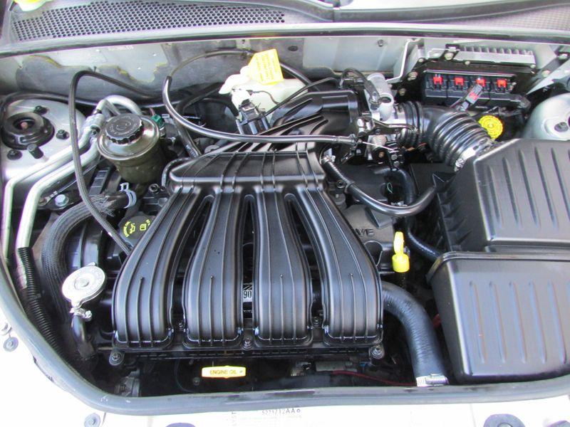 2005 Chrysler PT Cruiser Touring  city Utah  Autos Inc  in , Utah