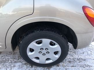 2005 Chrysler PT Cruiser Touring ONLY 45000 Miles  city ND  Heiser Motors  in Dickinson, ND
