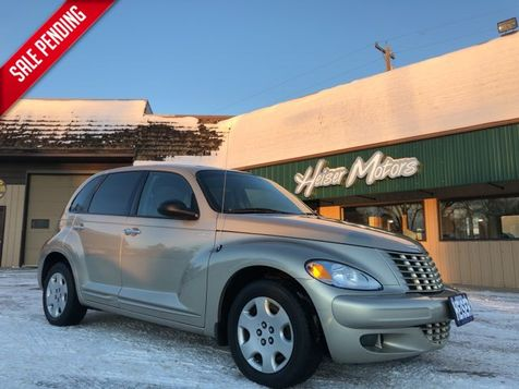 2005 Chrysler PT Cruiser Touring ONLY 45,000 Miles in Dickinson, ND