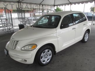 2005 Chrysler PT Cruiser Gardena, California