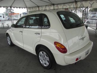 2005 Chrysler PT Cruiser Gardena, California 1