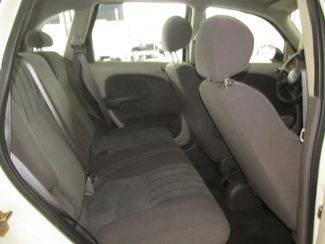 2005 Chrysler PT Cruiser Gardena, California 11
