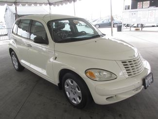 2005 Chrysler PT Cruiser Gardena, California 3
