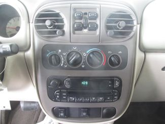 2005 Chrysler PT Cruiser Gardena, California 6
