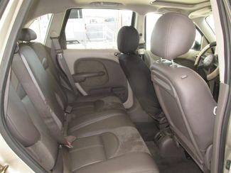 2005 Chrysler PT Cruiser Limited Gardena, California 12