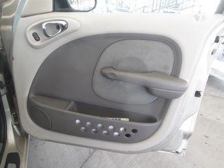 2005 Chrysler PT Cruiser Limited Gardena, California 13