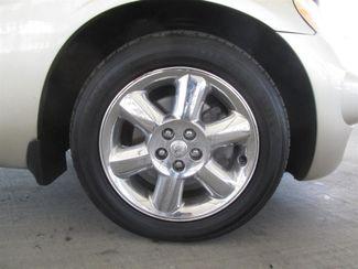 2005 Chrysler PT Cruiser Limited Gardena, California 14