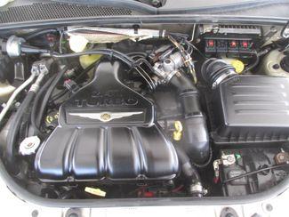 2005 Chrysler PT Cruiser Limited Gardena, California 15