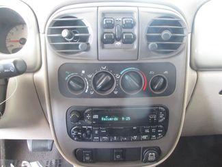 2005 Chrysler PT Cruiser Limited Gardena, California 6