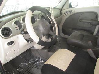 2005 Chrysler PT Cruiser Limited Gardena, California 4