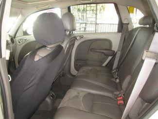 2005 Chrysler PT Cruiser Limited Gardena, California 10