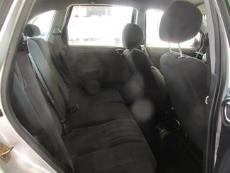 2005 Chrysler PT Cruiser Gardena, California 11