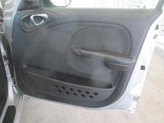 2005 Chrysler PT Cruiser Gardena, California 12