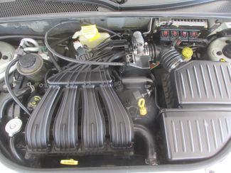 2005 Chrysler PT Cruiser Gardena, California 14