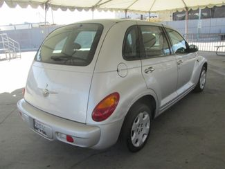 2005 Chrysler PT Cruiser Gardena, California 2