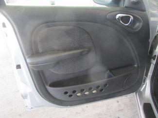 2005 Chrysler PT Cruiser Gardena, California 9
