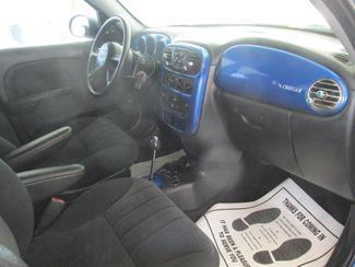 2005 Chrysler PT Cruiser Gardena, California 8