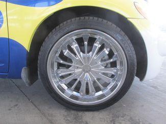 2005 Chrysler PT Cruiser Gardena, California 13