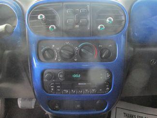 2005 Chrysler PT Cruiser Gardena, California 6