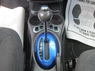 2005 Chrysler PT Cruiser Gardena, California 7