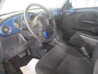 2005 Chrysler PT Cruiser Gardena, California 4