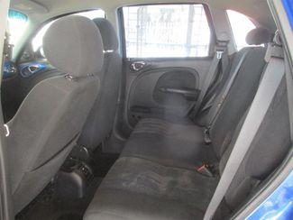 2005 Chrysler PT Cruiser Gardena, California 10