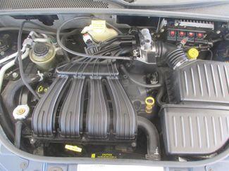 2005 Chrysler PT Cruiser Touring Gardena, California 15