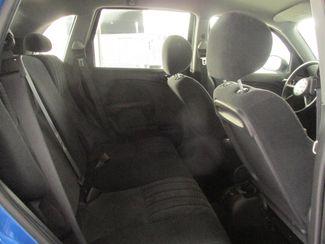 2005 Chrysler PT Cruiser Touring Gardena, California 12