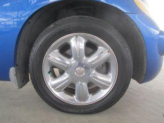 2005 Chrysler PT Cruiser Touring Gardena, California 14