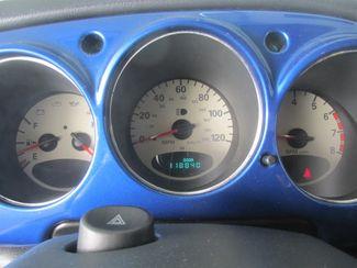 2005 Chrysler PT Cruiser Touring Gardena, California 5