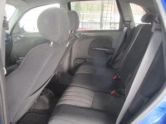 2005 Chrysler PT Cruiser Touring Gardena, California 10