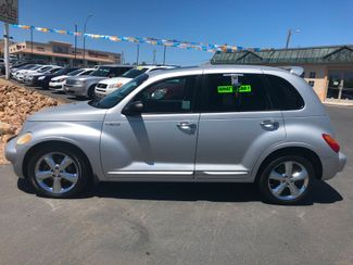 2005 Chrysler PT Cruiser GT in Kingman Arizona, 86401