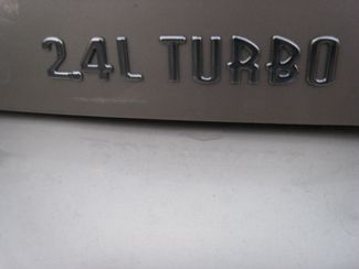 2005 Chrysler PT Cruiser Touring New Brunswick, New Jersey 9