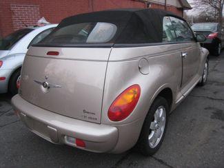 2005 Chrysler PT Cruiser Touring New Brunswick, New Jersey 5