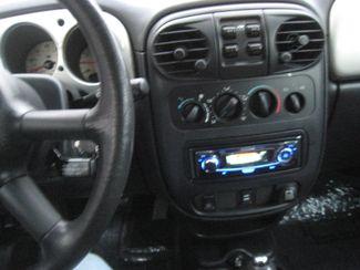 2005 Chrysler PT Cruiser Touring New Brunswick, New Jersey 14