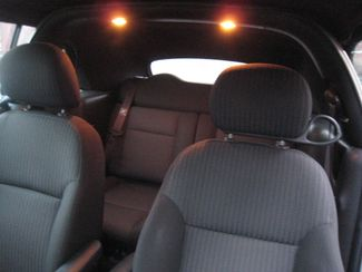 2005 Chrysler PT Cruiser Touring New Brunswick, New Jersey 18