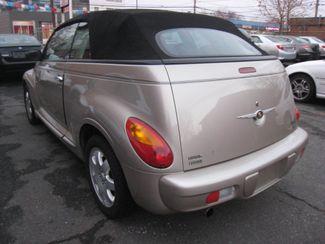 2005 Chrysler PT Cruiser Touring New Brunswick, New Jersey 6