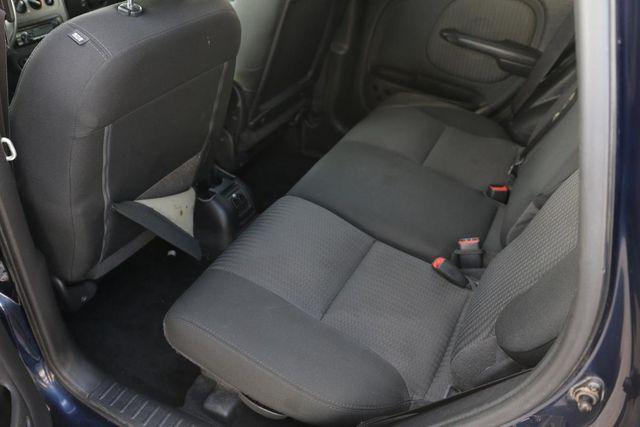 2005 Chrysler PT Cruiser Limited Santa Clarita, CA 15