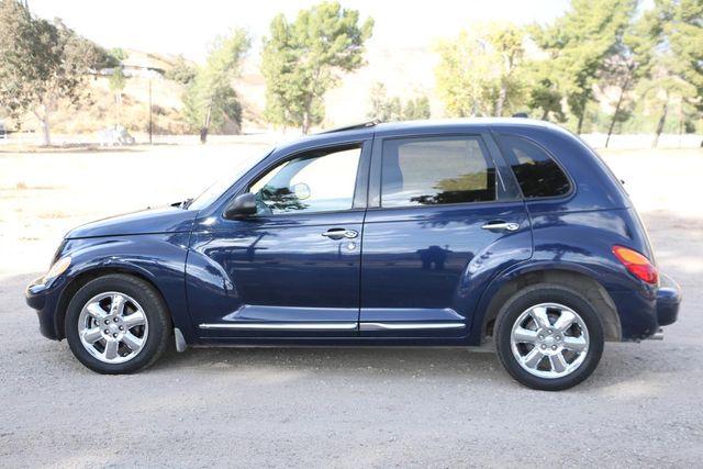 2005 Chrysler PT Cruiser Limited Santa Clarita, CA 11