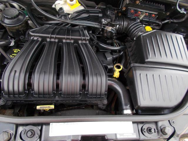2005 Chrysler PT Cruiser Touring Shelbyville, TN 14