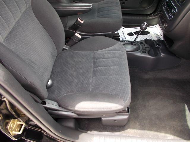 2005 Chrysler PT Cruiser Touring Shelbyville, TN 15