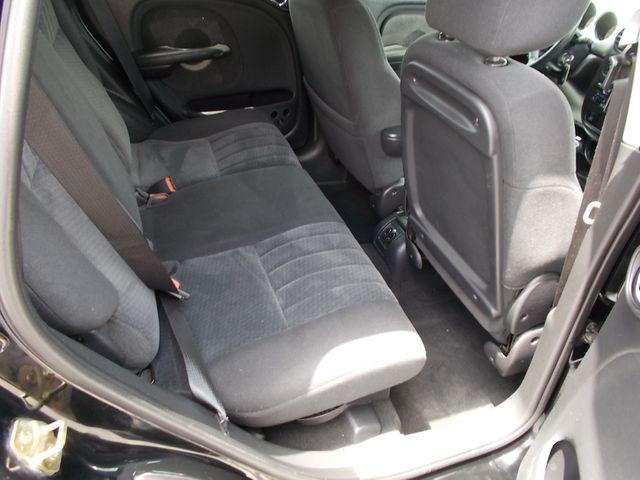 2005 Chrysler PT Cruiser Touring Shelbyville, TN 18