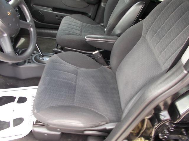 2005 Chrysler PT Cruiser Touring Shelbyville, TN 20