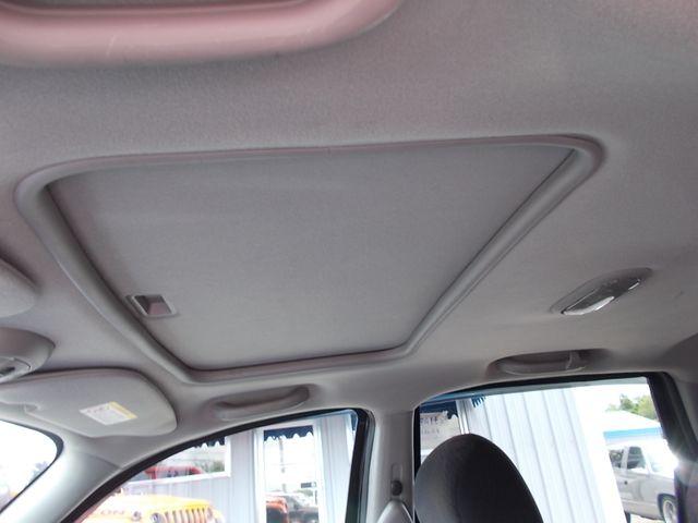 2005 Chrysler PT Cruiser Touring Shelbyville, TN 22
