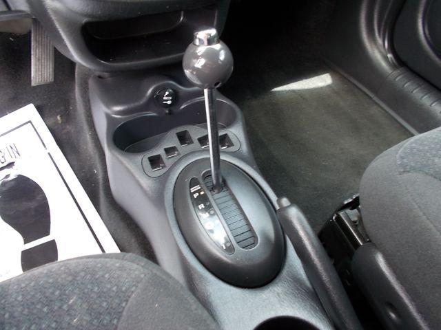2005 Chrysler PT Cruiser Touring Shelbyville, TN 24