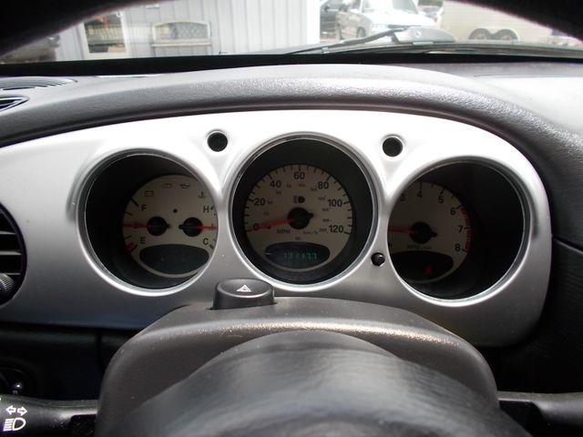 2005 Chrysler PT Cruiser Touring Shelbyville, TN 26
