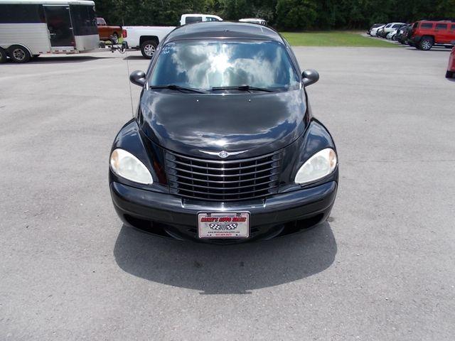 2005 Chrysler PT Cruiser Touring Shelbyville, TN 7