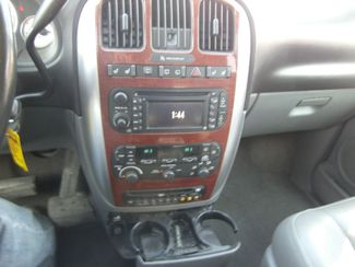 2005 Chrysler Town  Country Limited  city NE  JS Auto Sales  in Fremont, NE