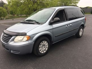 2005 Chrysler Town  Country LX Imports and More Inc  in Lenoir City, TN
